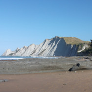 Cape Kidnappers, Hawkes Bay