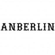Anberlin Logo