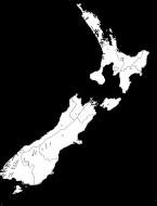 Manawatu-Whanganui